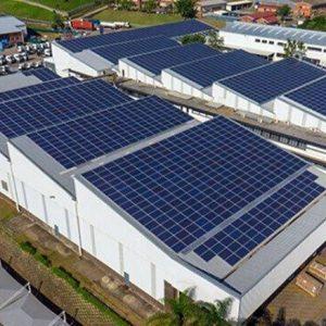 Bán điện cho EVN tại Hà Nội – Mẫu đăng ký bán điện tại HN