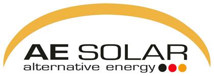 logo-ae-solar
