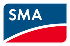 logo-sma-invester