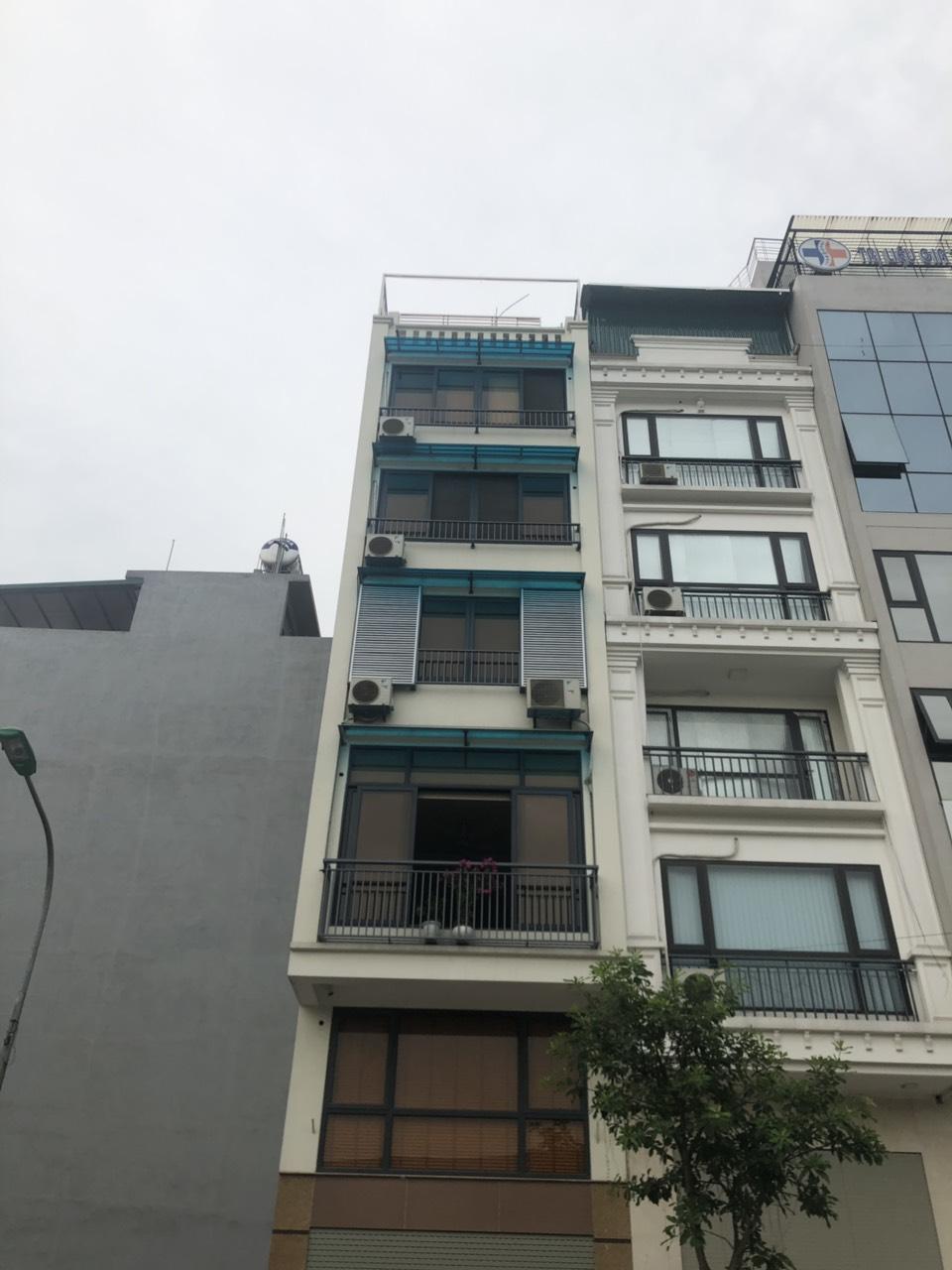 Lắp Điện Mặt Trời 15kw, Triều Khúc, Hà Nội