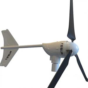 Tua bin gió Master940 (Sản xuất tại Châu Âu)